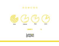 Design Agency Rebranding