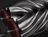 Boost Engine