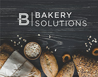 Bakery Solutions