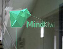 Mind Kiwi