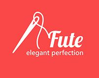 Logo Design - Fute
