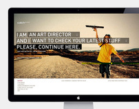 Catch NYC Website