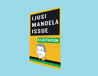 iJusi Mandela Issue