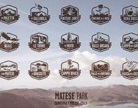 MATESE PARK