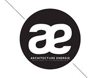 ARCHITECTURE ENERGIE