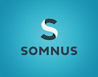 Somnus