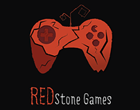 Red Stone Games