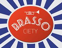 Brassociety
