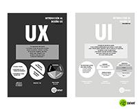 Infografía / Computer Graphics