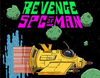 Revenge of Spcman