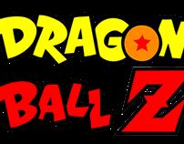 DragonBall Z.