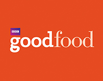 BBC GoodFood