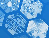 CNBSS Nanoconversor | UX & HTML/CSS