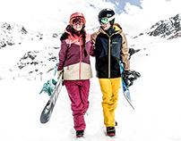 Wintermagazine 2014 - Sport Reischmann