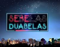 SEBELAS DUABELAS