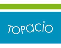 Topacio - Colchones Únicos