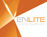 ENLITE Lighting Solutions Catalog