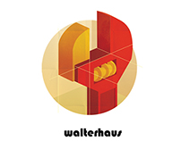Walterhaus