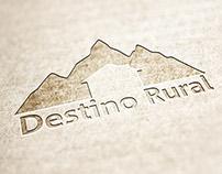 Destino Rural, Travel Agency