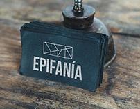 Epifanía Brand