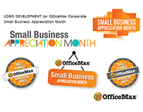 OfficeMax Corporate Print