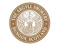 The Argyll Smokery