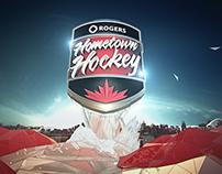 Hometown Hockey Open