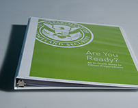 FEMA Manual Redesign
