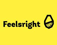 Feelsright Identity System