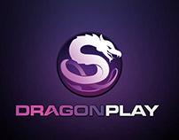 DragonPlay website 2011