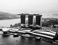 One Altitude Singapore