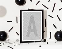 Typeworks Photoshoot