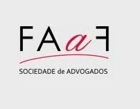 FaaF Portal web