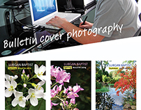 My photos in use on covers