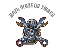 Moto Clube Triana