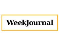 WeekJournal