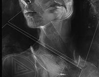 XIIX - Elizabeth Olsen