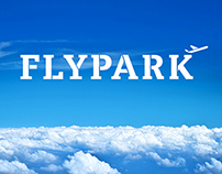 Flypark - Airport parking