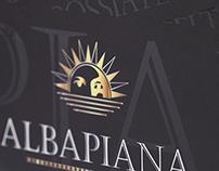 Albapiana