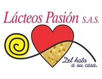 Lacteos Pasion S.A.S.