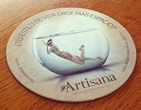 Artisana_Residencial Boutique