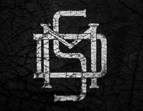 MDS Logo/Badge