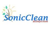 SonicClean