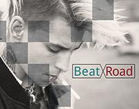 Beat Road