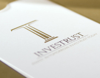 InvesTrust