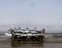 Fluid experimentation
