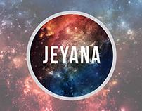 Jeyans