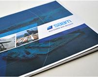 Brochure Saam