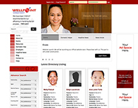 Wellpoint Personnel | Hong Kong