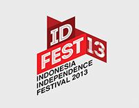 ID FEST 2013